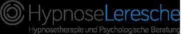 Logo Hypnose Leresche