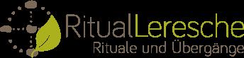 Ritual Leresche